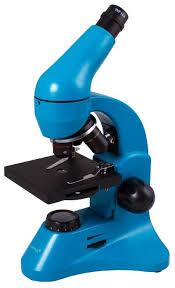 Купить <b>Микроскоп LEVENHUK Rainbow 50L</b> PLUS на Яндекс ...