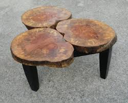 living room awesome round tree trunk coffee table coffee table39s zone lovely tree idea awesome tree trunk coffee table