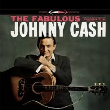 The <b>Fabulous Johnny Cash</b> - <b>Johnny Cash</b> | Songs, Reviews ...