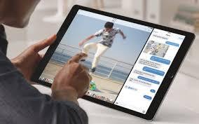 Top 12 Best <b>10</b>-<b>Inch</b> Tablets To Buy <b>in</b> 2019 - One Stop Shop Guide