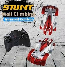 Multi-functional RC <b>Wall Climb</b> car Mini <b>Climbing</b> Car Kids Electric ...