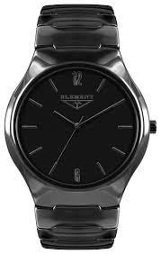 Наручные <b>часы 33 element</b> 331710C — купить по выгодной цене ...