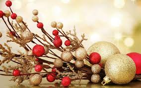 dazzling gold christmas decoration inspirations godfather beautiful and red decorations home depot christmas decorations amazing christmas decorating ideas office 1