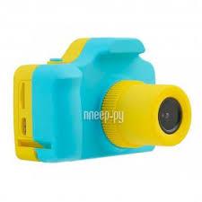 <b>Экшн</b>-<b>камера Zodikam K3 Blue</b> - купить с доставкой. Цена ...