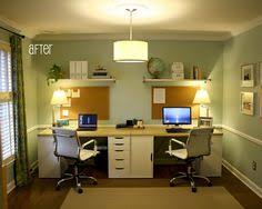 home office ideas on a budget to create a exceptional home office design with exceptional appearance 9 budget home office design