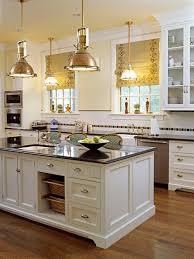 saveemail antique kitchen lighting fixtures
