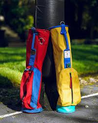 Mini <b>Mac</b>   MacKenzie Golf <b>Bags</b>