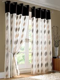 modern living room curtains photos easy decorating