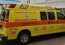 Headlines & Breaking News   Yeshiva World News   Page 2