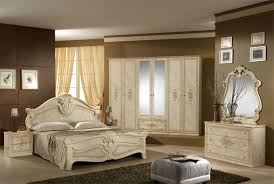 determine the kinds of furniture and accessories you want to sell perhaps youre only interested in selling office and business furniture or maybe best furniture images