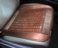 China <b>Summer Car Mats</b> Suppliers