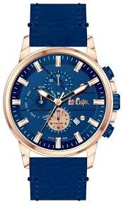 Наручные <b>часы Lee Cooper</b> LC06655.499 — купить по выгодной ...