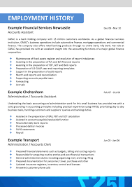 we can help professional resume writing resume templates accountant resume template 022