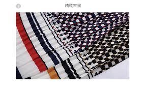 Korean <b>2019</b> Spring and <b>Summer</b> Boho Skirts Formal Skirts <b>Women</b> ...