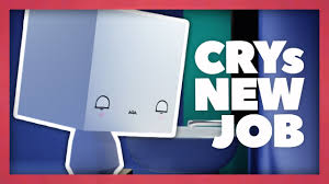 cry animated cry s new job pixlpit animations cry s new job pixlpit animations
