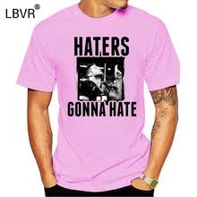 <b>haters gonna hate</b> t shirt — купите <b>haters gonna hate</b> t shirt с ...