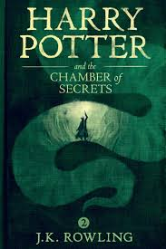 harry potter and the chamber of secrets ebook by j k rowling harry potter and the chamber of secrets ebook by j k rowling 9781781100509 kobo