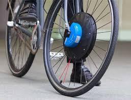 <b>Electric Bike Conversion</b> Kits: Best In 2020 | WhatsOrb