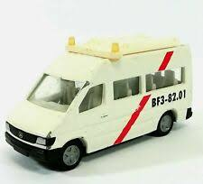 <b>Mercedes</b>-<b>Benz SIKU</b> литые и игрушечные автомобили в ...