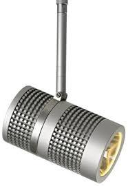 bruck lighting 137318 12v monorail track system chroma mag ii track head bruck lighting track systems