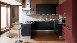 small space kitchen ideas:  modern kitchen design small space  of kitchen ign outstanding tips to create modern kitchen igns