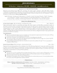 position description for financial accountant professional position description for financial accountant financial accountant sample job description monster receivable job description accounting clerk