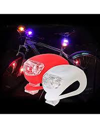 Cycling <b>Lights</b> & Reflectors Online : Buy <b>Lights</b> & Reflectors for ...