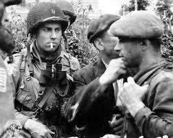 """Résultat de recherche d'images pour """"Seconde guerre les hommes du 43e corps d'armée de forteresse compagnons du commandant frenay"""""""