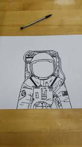 best ideas about astronaut drawing astronaut have students create an astronaut travel journal as they learn about each planet they