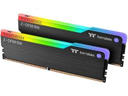 <b>Модуль памяти Thermaltake</b> DDR4 DIMM 3600MHz CL16 16Gb Kit ...
