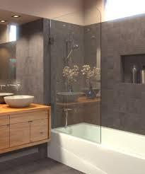 shower radio review guide x: frameless bathtub shower screen swing door  x