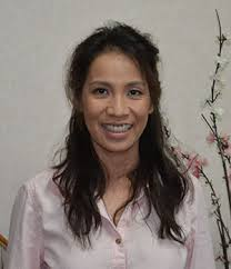 Dr. Trang Tran-Truong is an experienced and caring physical therapist. Dr. Tran-Truong earned her bachelor degree in Biochemistry at Temple University, ... - 1387337493