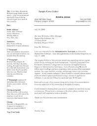 example of references on resume   leriq i am stuck on resume    resume cover page