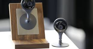 Nest Cam review: Quality home-spying for the price, but Aware is ...