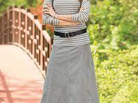 юбки: лучшие изображения (219) | Юбка, Стиль и Одежда