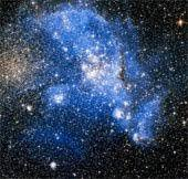 Resultado de imagem para IMAGENS DA EXISTENCIA DE DEUS NO UNIVERSO