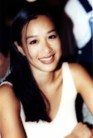 mermaid got married the social encyclopedia christy chung