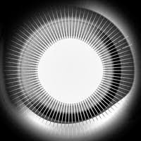 <b>Disclosure's</b> '<b>Moonlight</b>' sample of The Real Group's 'When I Fall in ...