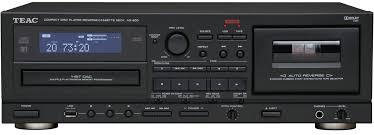 9 новых <b>кассетных</b> дек. Компакт-кассеты живее всех живых ...
