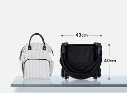 <b>Luxury</b> pocket 4.9kg <b>Baby Stroller</b> light folding umbrella portable on ...