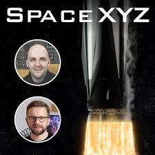 Space XYZ