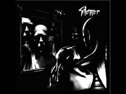 <b>Silencer</b> - Death - Pierce me