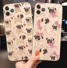 top 8 most popular <b>pug dog</b> cover ideas and get free shipping - a359