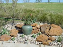 Small Picture Rock Landscaping Design Ideas landscape design ideas rock garden
