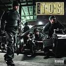 T.O.S.: Terminate on Sight [iTunes Version]