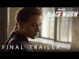 <b>SILVER & BLACK</b> Teaser Trailer 4K (2019)   Johanna Braddy ...