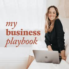 My Business Playbook