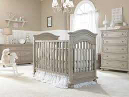 dolce babi naples collection traditional crib grey satin finish room color sherwin baby kids baby furniture