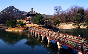 informative essay best tourist attraction in south korea my all of you must hear about