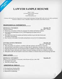 lawyer resume  classy and proffesional  find cv design on etsy  lt      lawyer resume sample  resumecompanion com   law  legal